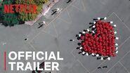 Love 101 Official Trailer Netflix