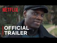 Lupin Part 2 - Official trailer - Netflix