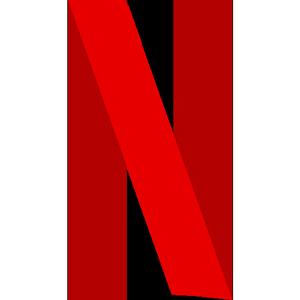 Netflix вики