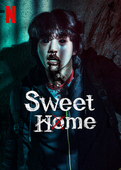 Sweet Home Blog By Jenny