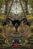 Dark Season Two Promotional