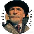 Sir Reginald Hargreeves