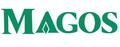 Wizards - Logo