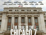 Proces Siódemki z Chicago