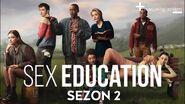 Sex Education (2 - 1)