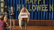 Hubie ratuje Halloween (2)