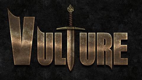 Throne Room Slaughter -- Vulture for Nethack (Bar