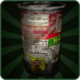 Canned Food Border.png