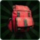 Military Backpack Border.png