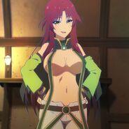 Kyou hot1