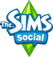 The-sims-social-logo.png