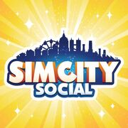 SimCity Social.jpg