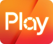Foxtel Play Icon.png
