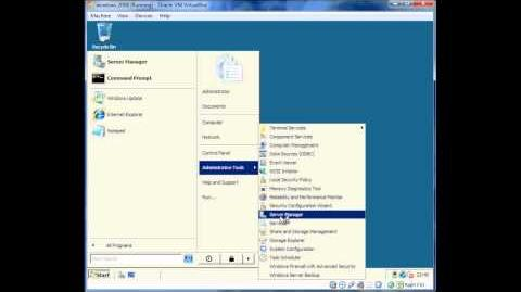 Installing_Active_Directory