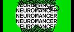 Neuromancer Wiki