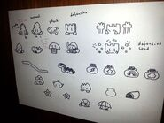 Ugjuly2014-sketches