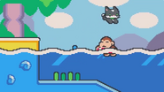 Untitled cat game october 23 preview still