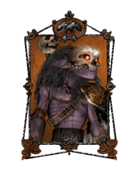Starszy Goblin