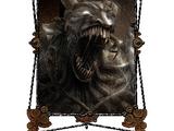 Bestia Galleana
