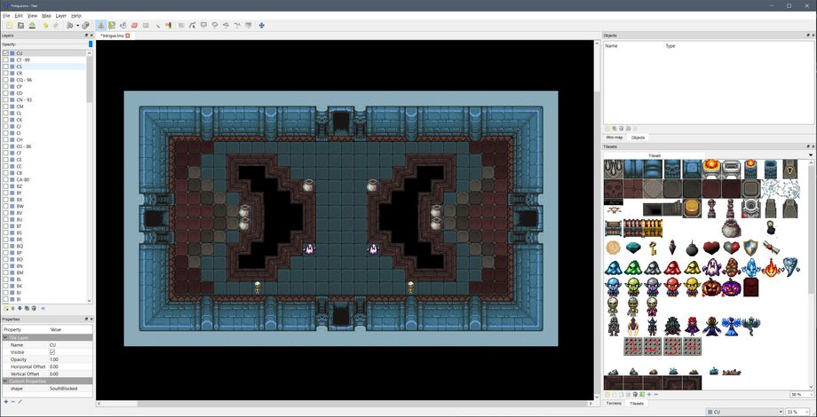 NSTP Room Editor.jpg