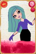 Coraline Hatter