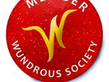 Société Wundrous