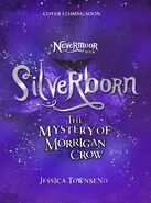 Silverborn ComingSoonCover