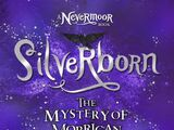 Silverborn (novel)
