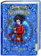 German Nevermoor