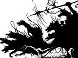 La cavalerie d'ombre et de fumée