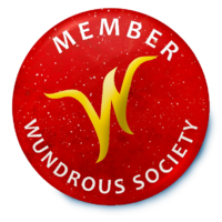 WundrousSocietyMemberBadge.png