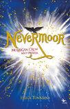 Hungarian Nevermoor