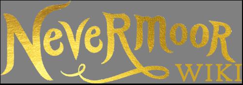 Nevermoor Wiki