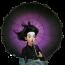 Wiki Nevermoor