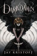 Darkdawn (novel)