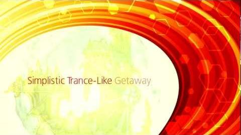 Simplistic_Trance_-_Like_Getaway_Lyric_Video