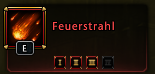 Feuerstrahl.png