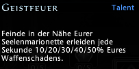 Geistfeuer.png