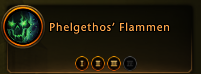 Phelgethos' Flammen.png