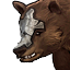 Armored bear.png