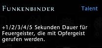 Funkenbinder.png