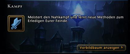 Kampf.png