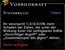 Steinbruch.png