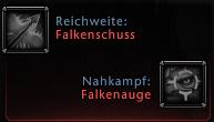 Falkenschuss.png