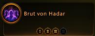 Brut von Hadar.png