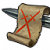 50px-Companion Sellsword.png