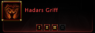 Hadars Griff.png