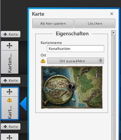 MapLocationPopup DE.jpg