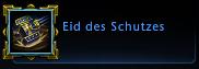 Eid des Schutzes1.png