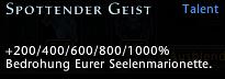 Spottender Geist.png